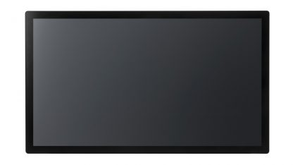 65'' 3M Multi Touch Screen Display, LCD, PCAP, Details 01