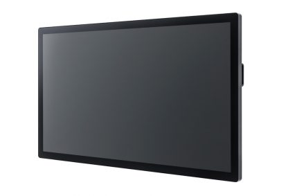 65'' 3M Multi Touch Screen Display, LCD, PCAP, Details 02