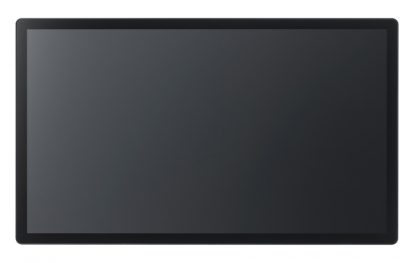 42'' 3M Multi Touch Screen Display, LCD, PCAP, Details 01