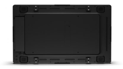 31,5'' Multi Touch Screen PCAP Budget, Details 03