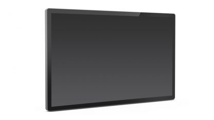 55'' Multi Touch Screen PCAP Budget, Details 02
