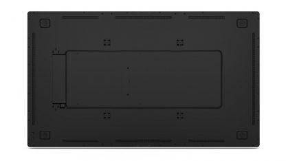 55'' Multi Touch Screen PCAP Budget, Details 03