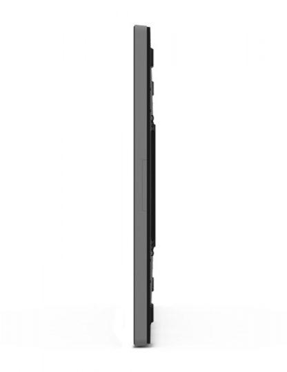 55'' Multi Touch Screen PCAP Budget, Details 04