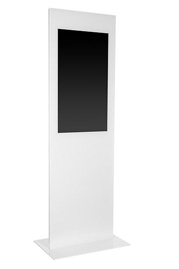 49'' TALOS Multi Touch Stele